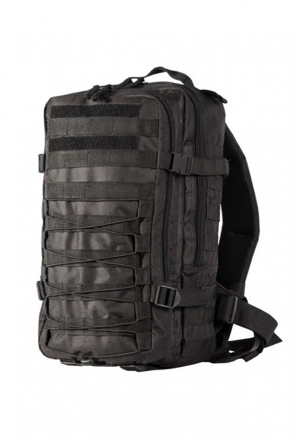 Рюкзак тактический Woodland Armada 1 30л черный