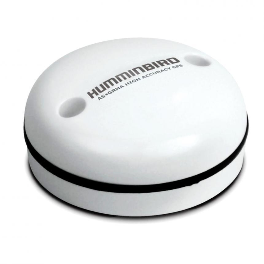 GPS- приемник Humminbird AS GRP с датчиком курса
