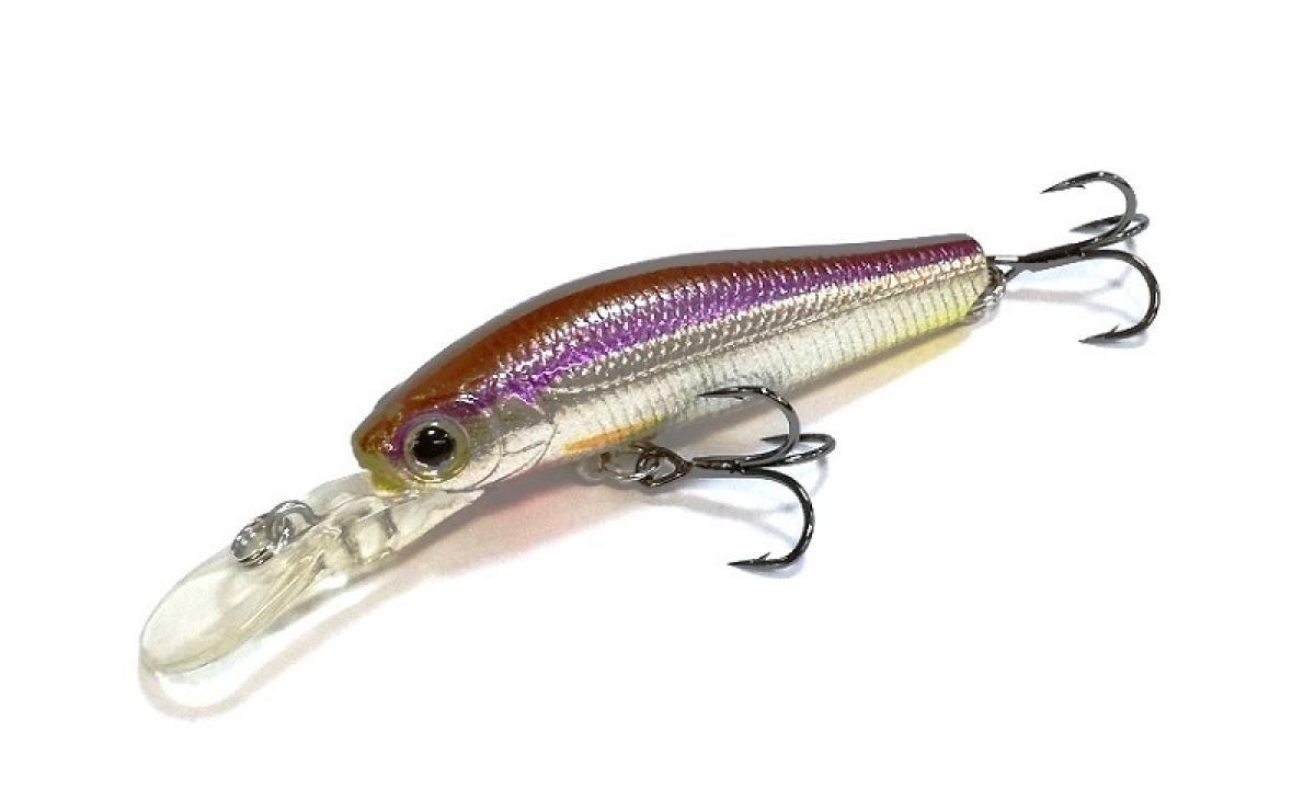 Воблер Skagit Designs Solid Tail Deep 46S W(S)