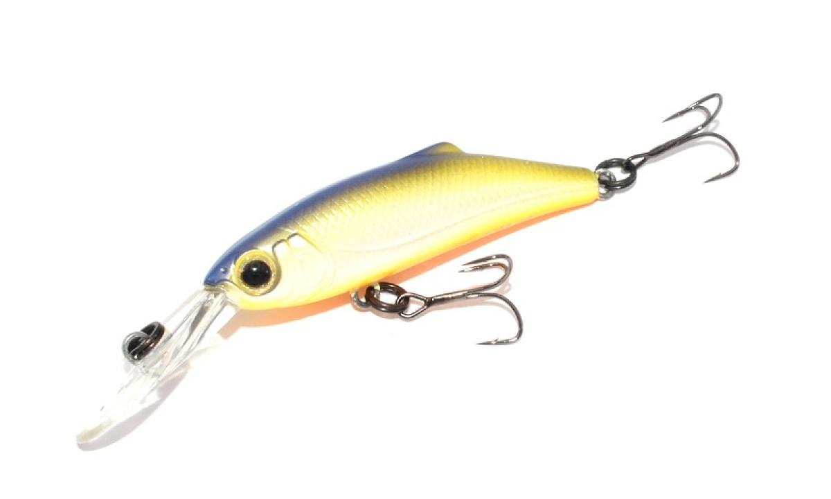 Воблер Tackle House Buffet SD 43 06