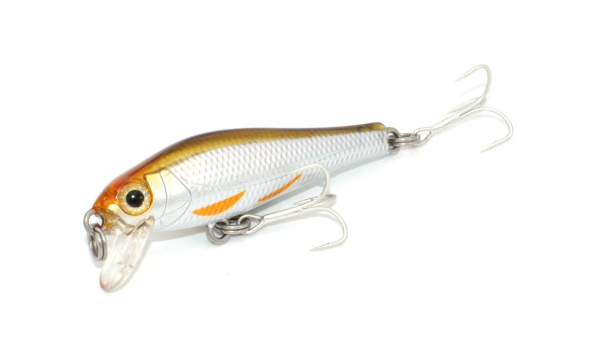 Воблер Tackle House Elfin Fish 03