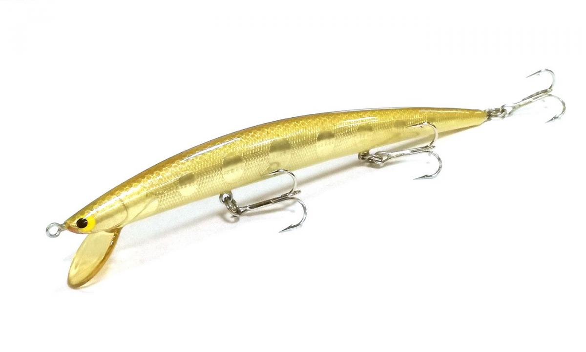 Воблер Tackle House Twinkle TWS 123 03