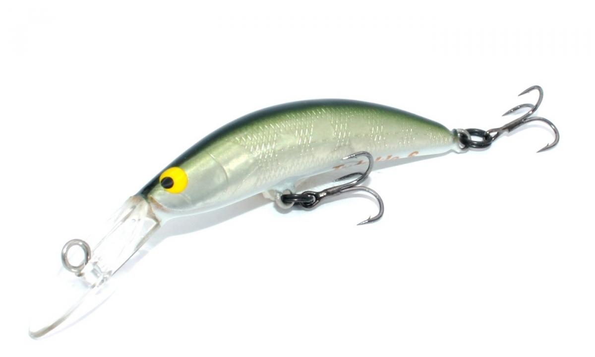 Воблер Tackle House Twinkle TWSD 45 02