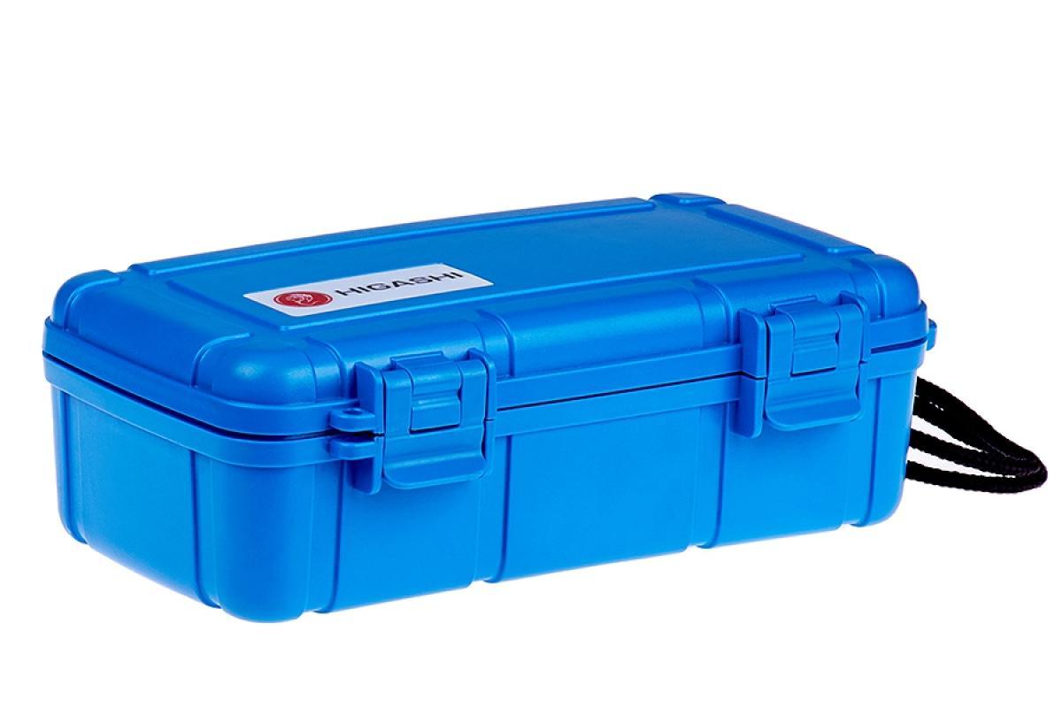 Герметичный контейнер Higashi D7002
