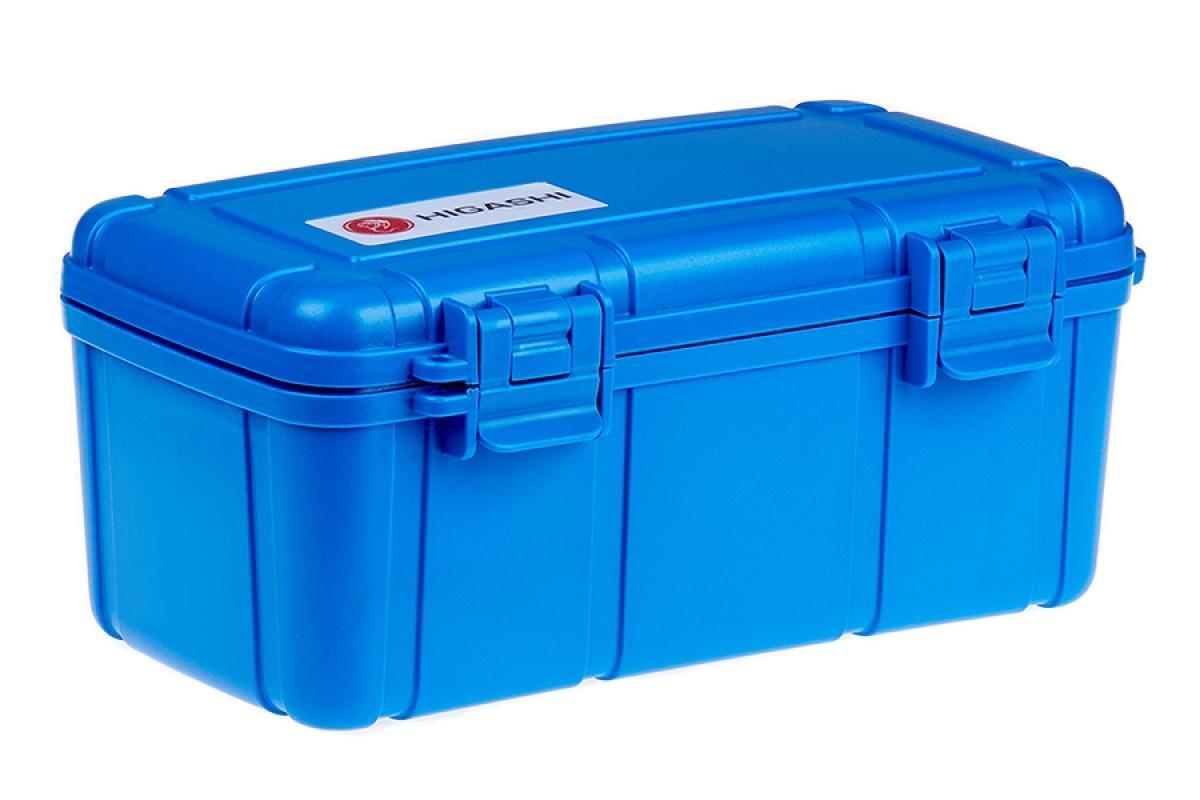 Герметичный контейнер Higashi D7003