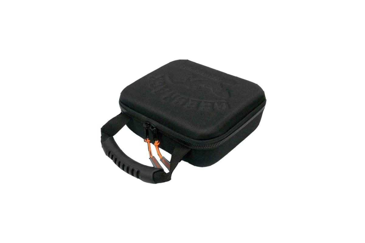 Футляр Geecrack Semi Hard Case M