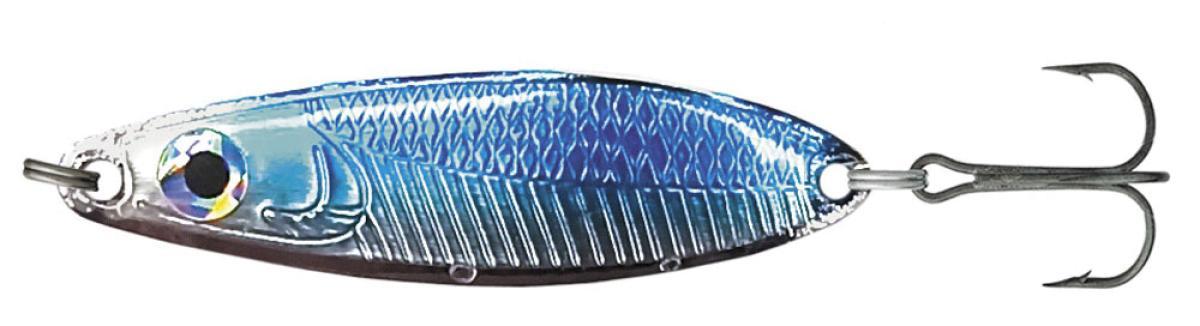 Блесна Stinger Salar 14гр 002