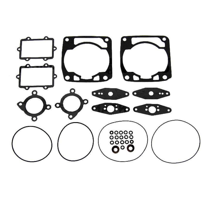 Верхний комплект прокладок SPI Arctic Cat 1000LC 09-710296