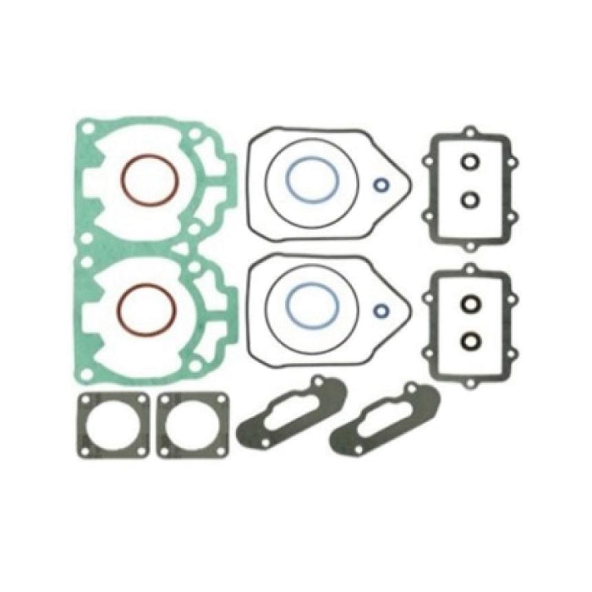 Верхний комплект прокладок SPI BRP 600 E-TEC 09-710303