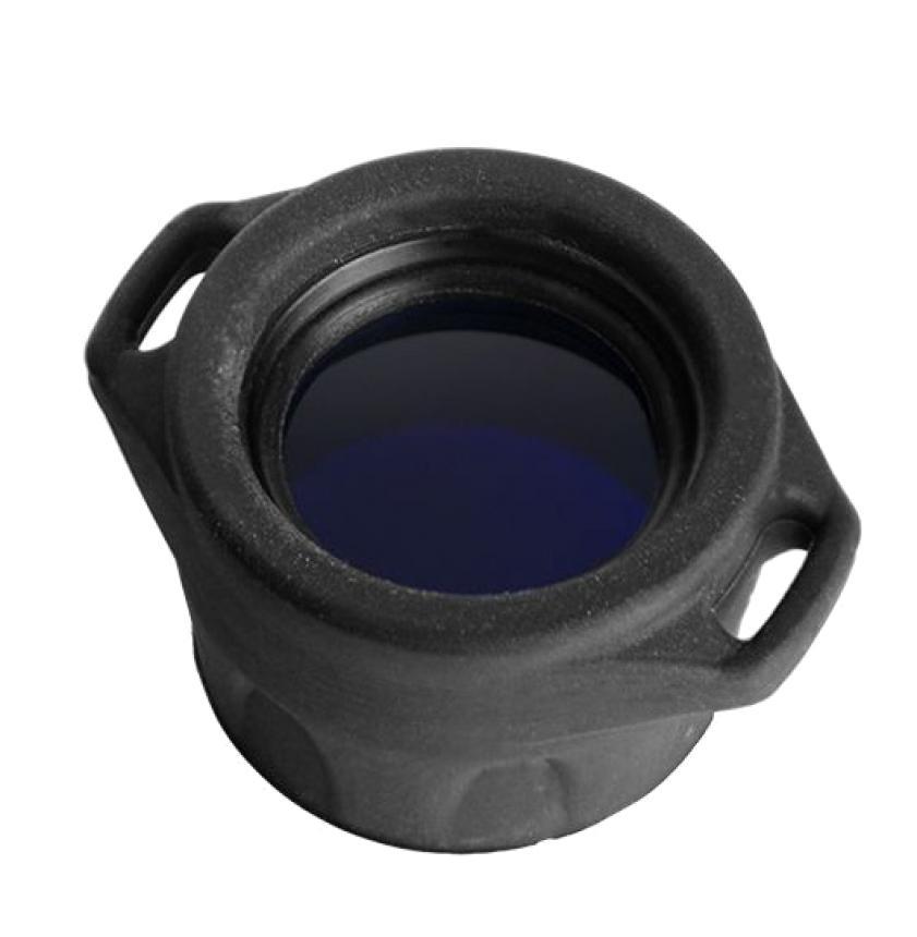 Рассеивающий фильтр Armytek Blue Filter AF-24
