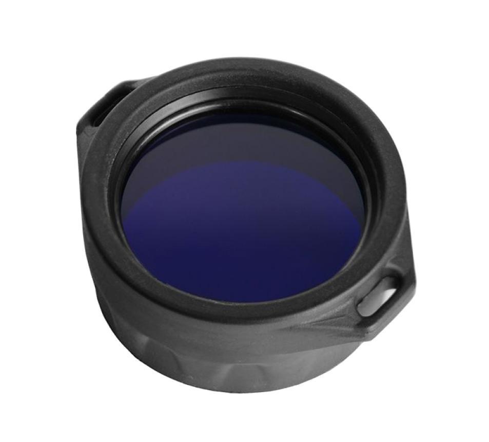 Рассеивающий фильтр Armytek Blue Filter AF-39