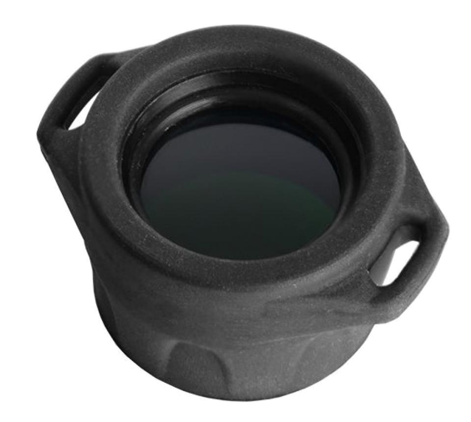 Рассеивающий фильтр Armytek Green Filter AF-24
