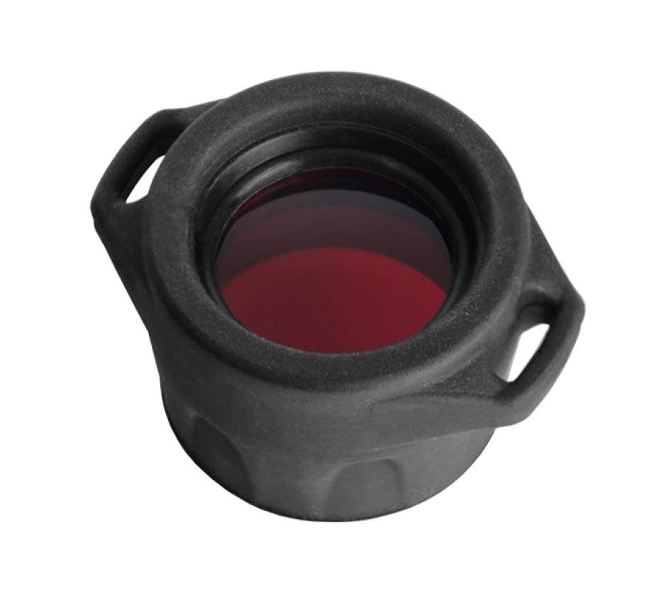 Рассеивающий фильтр Armytek Red Filter AF-24