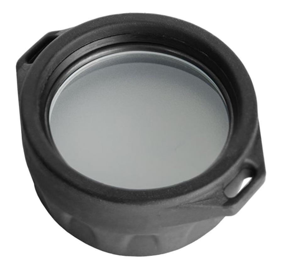 Рассеивающий фильтр Armytek White Filter AF-39