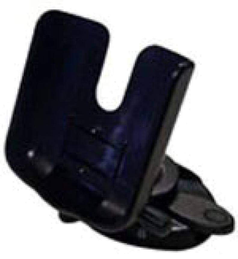 Крепление автомобильное Garmin для GPS 76/76MAP