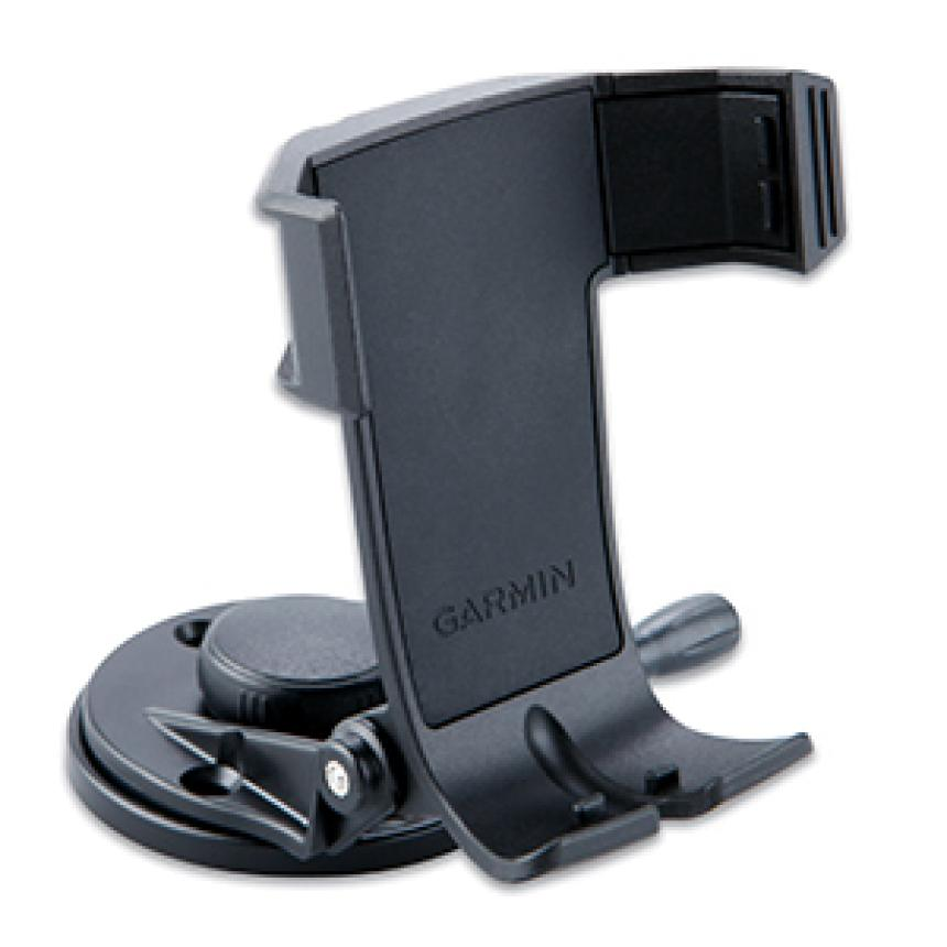 Крепление морское Garmin для GPSMAP 78