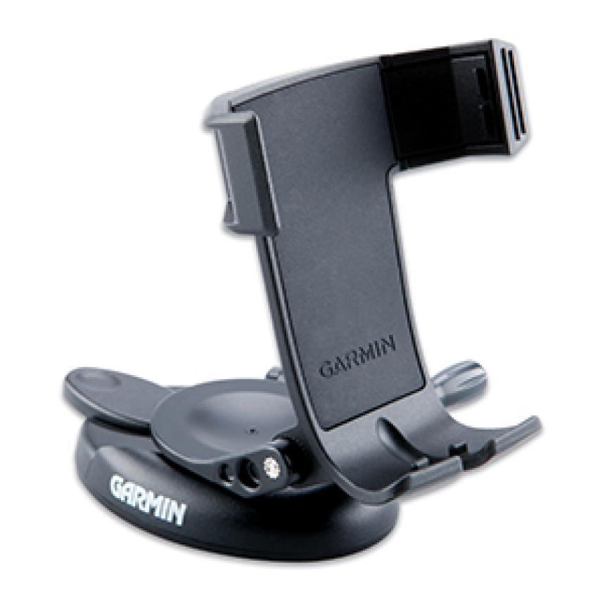 Крепление автомобильное Garmin для GPSMAP 78 на плоскость