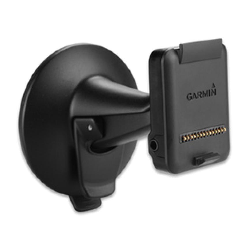 Крепление автомобильное Garmin для Dezl, Nuvi 27x7