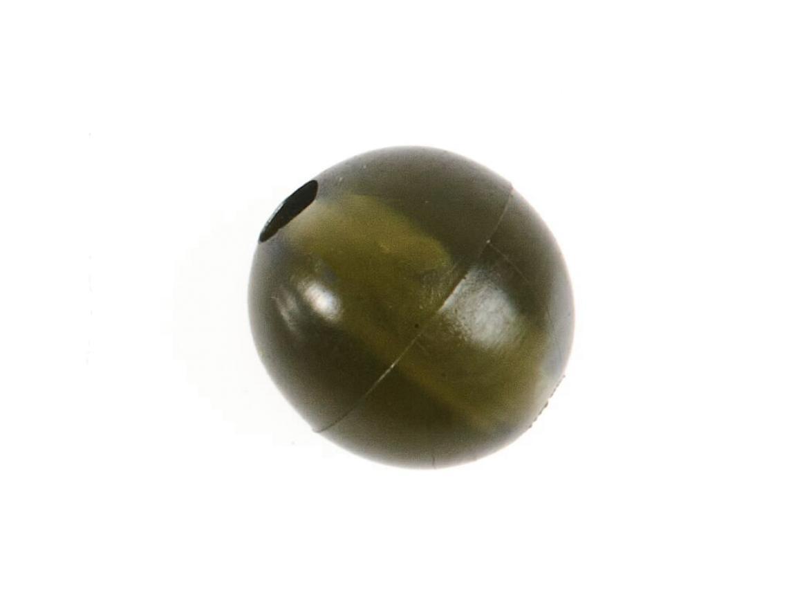 Бусины Salmo Soft Beads 5мм