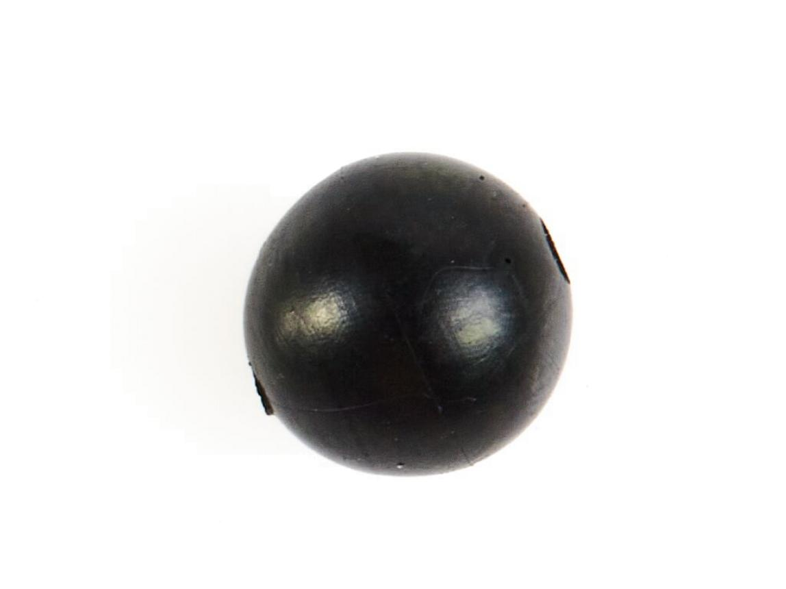 Бусины Salmo Soft Beads 7мм