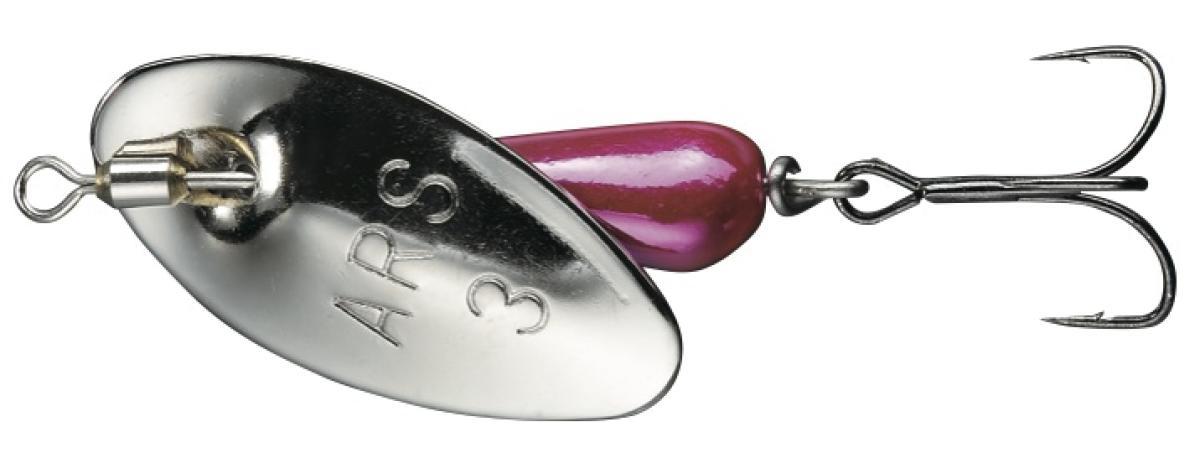 Блесна Smith AR Spinner Trout Model 6гр 16