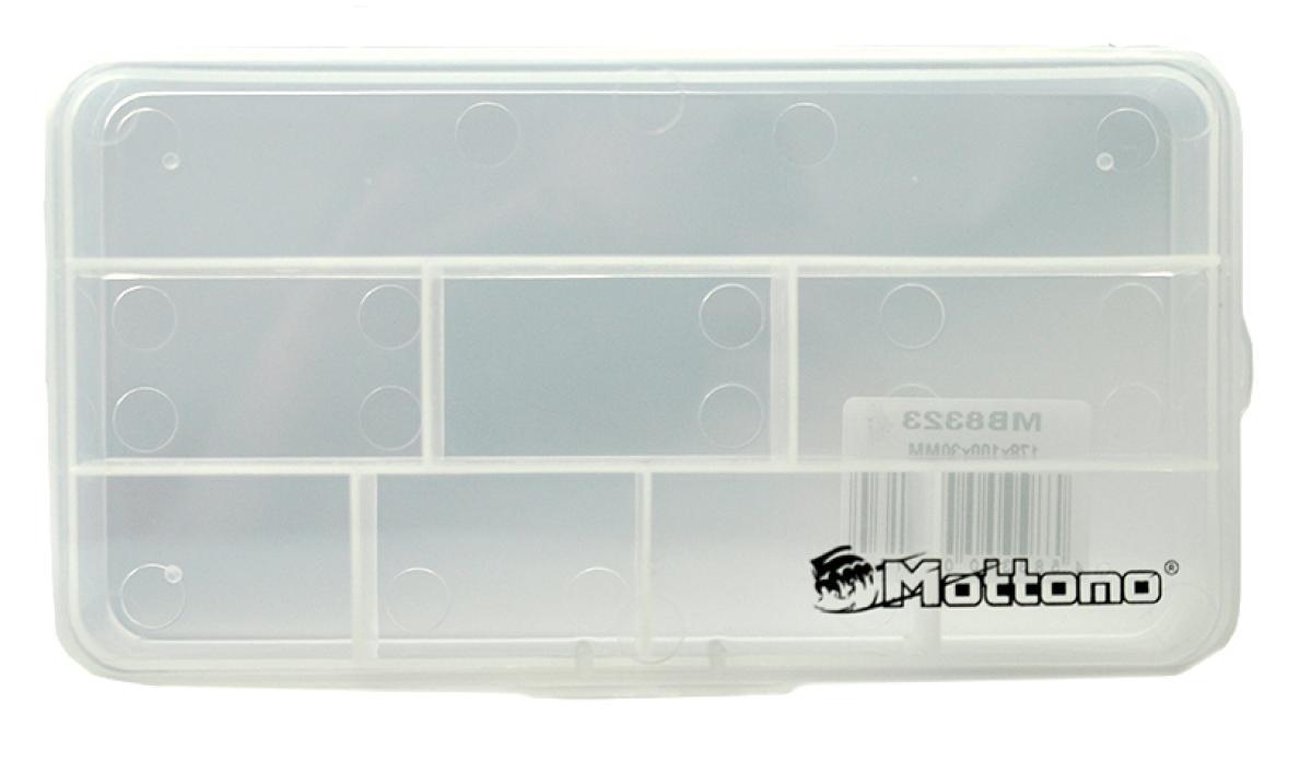 Коробка Mottomo MB8323