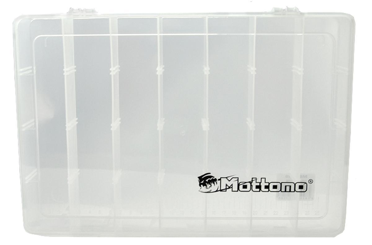 Коробка Mottomo MB8399