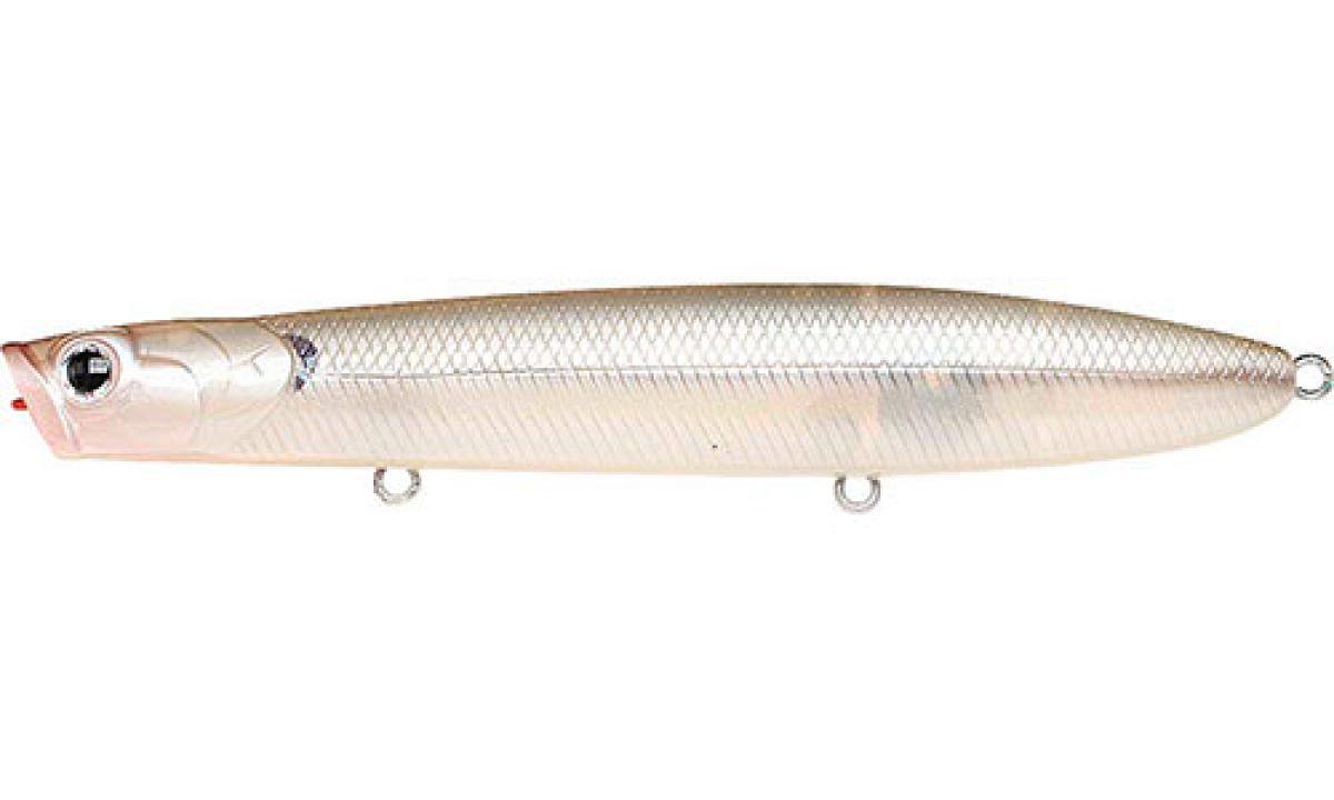 Воблер Lucky Craft Gunfish 117 Striped Shad 241