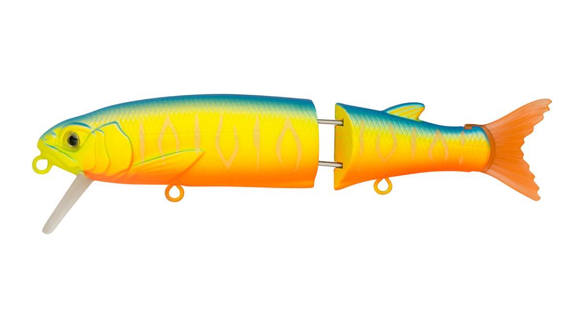 Воблер Strike Pro EG-157SP A252S