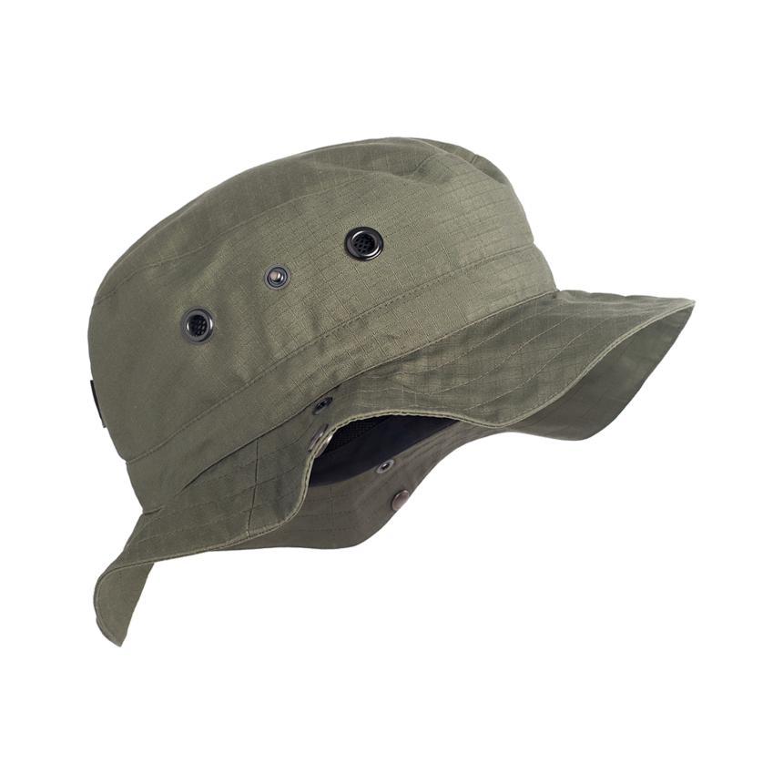 Панама Bask Boonie Hat 62 хаки