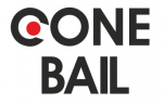 Cone Bail
