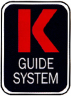 K-Guide System