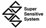 Super Sensitive System