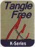 Tangle Free