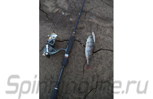 Воблер Zipbaits Rigge 90F 810 - фотография загружена пользователем 9